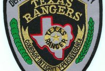 us texas rangers