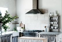 idee x la cucina