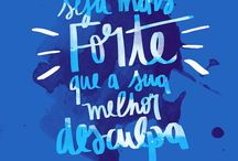 Quotes- Frases / Frases lindas <3