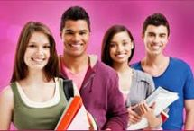 Best Essay Writing Website to Buy College Papers
