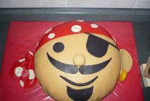 my cake, dorty