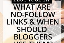 BLOGGERS BAZAAR BLOG / Check out what new on the Bloggers Bazaar blog
