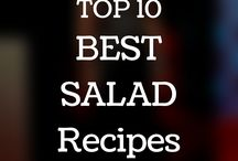 Good food and recipes