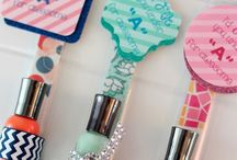 Fabulous Favors / by Nikki Wills