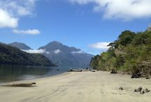 Chile/Sur /