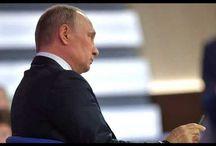 Кремлевская кормушка рухнула