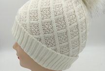 X-Wear / Winter Knit Goodies