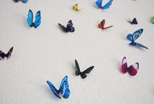 Etsy You had Butterfly away with me Treasury List