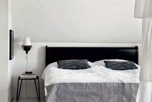 Υπνοδωμάτια / Υπνοδωμάτια