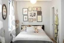 Home Sweet Home (Ideas for decorating) / Ideas for decorating