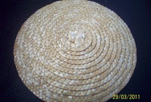 Millinery / Supplies to Create Millinery pieces...http://www.sunflowertouchsupply.com