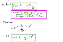 mathsss