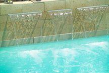 pool revamp / by Erika Hawks
