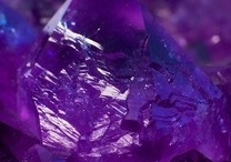 Pantone 2018 ultra violet 18-3838