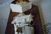 Ricette varie / Siamo cresciuti a pastasciutta. Le ricette le trovate con click sull'immagine http://cresciutiapastasciutta.blogspot.it/p/immagini-delle-ricette.html