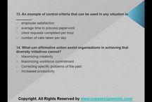 STR 581 Capstone Final Examination Part One UOP Help