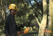 Helpful Tips - Outdoor Power Equipment