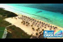 Gay Cuba Cruise
