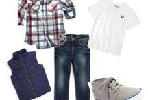 Zan fashion