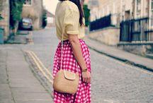 vintage_classics (clothes)