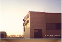 Fotografia hospital_ parto y nacimiento