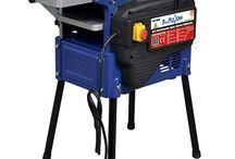 Promax Elektrikli Makinalar