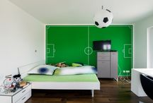 FischerHaus-Merx | Kinderzimmer