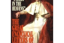 Books on Thomism / A great selection of books about Thomism or by Thomists that I have no time to read.