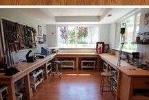 joalheria Studio
