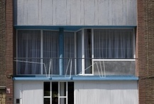 RIF_architecture