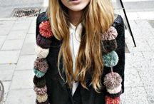 fashion | Acessories
