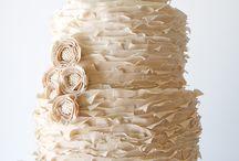 meu bolo
