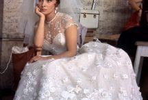 Bridal 50s