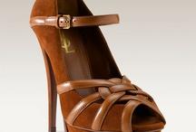 shoes / by Erin Lynn