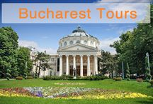 Romania Tour / We arrange any tour for any number of persons. Allow us to exceed your expectations when it comes to Romania tours!