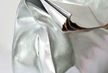 Grandes detalles / Carteras, zapatos, cinturones, detallles