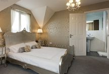 Showhome interiors / Gorgeous interior design from beautiful showhomes