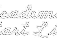 Academia Startline