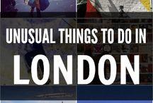 Londoon