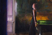 Gallery Edward B. Gordon