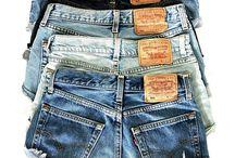 clothingtips