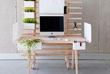 Furniture / furnitspiration