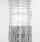 Curtains & Drapes / by Aimee Penrod Hill