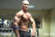 Karl Ess