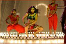 Athidhi Tamil Movie Stills