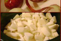 Slow Cooker Meals-FSM / by Linda @ Food Storage Moms
