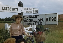 Lincolnshire,