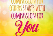 FiLOSOPHY snippets / #compassion #kindness #kind