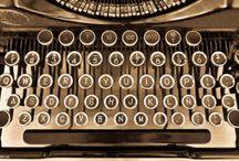 Business: Freelance Writing