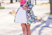 Spring.Sunny.Style.